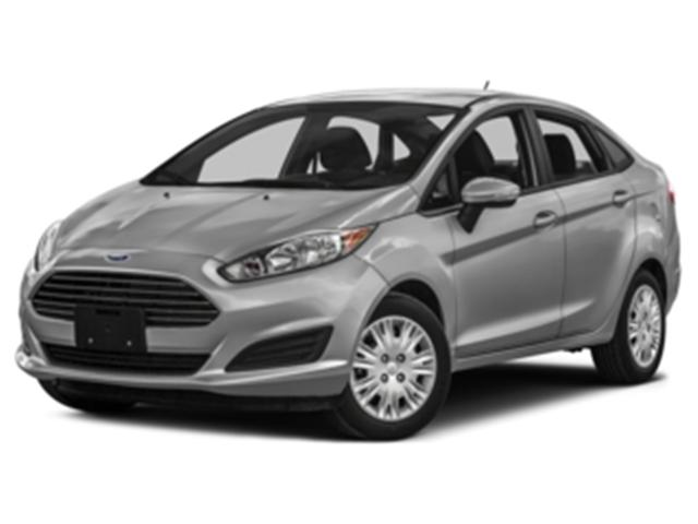 2015 Ford Fiesta SE (Stk: 213456) in Truro - Image 1 of 15