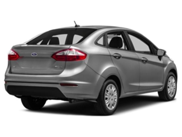 2015 Ford Fiesta SE (Stk: 213456) in Truro - Image 2 of 15