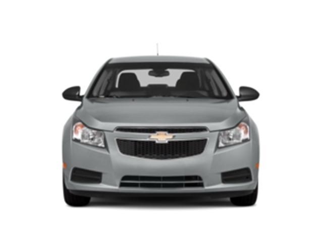 2014 Chevrolet Cruze 1LT (Stk: 557744) in Truro - Image 2 of 15