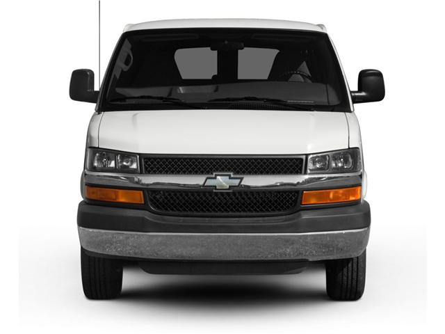2007 Chevrolet Express LS (Stk: P434) in Brandon - Image 3 of 4