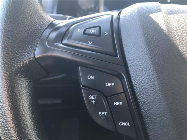 2016 Ford Edge SE (Stk: 19319) in Chatham - Image 12 of 18