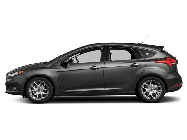2016 Ford Focus SE (Stk: 15966A) in Thunder Bay - Image 2 of 9