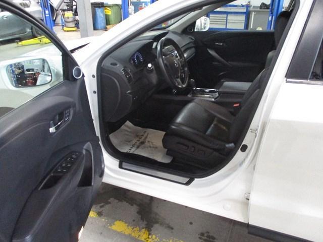2014 Acura RDX Base (Stk: 2132A) in Ottawa - Image 10 of 20