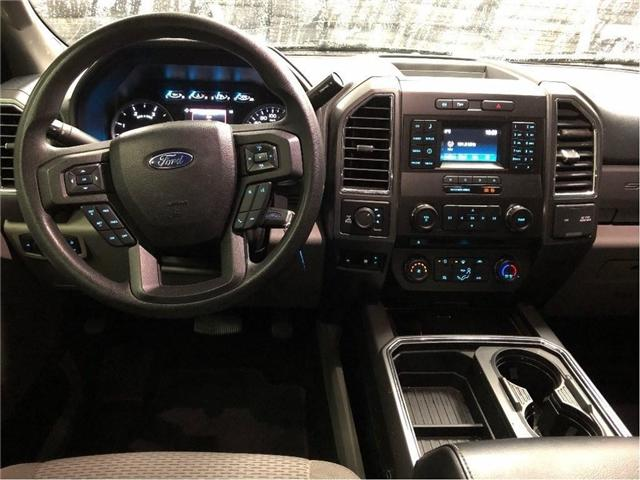 2017 Ford F-250 XLT (Stk: c92903) in NORTH BAY - Image 23 of 28