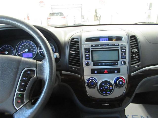 2011 Hyundai Santa Fe GL 3.5 (Stk: 15996A) in Toronto - Image 2 of 11