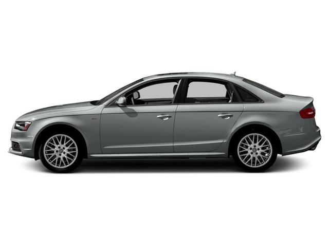 2016 Audi A4 2.0T Komfort plus (Stk: A11204A) in Newmarket - Image 2 of 9