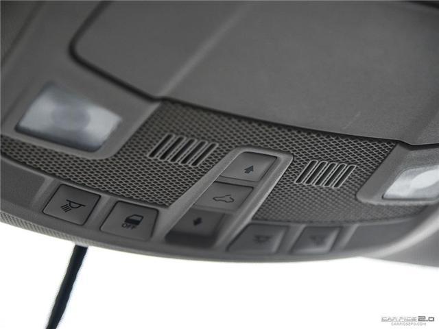2016 Ford Fusion SE (Stk: PR7354) in Windsor - Image 22 of 27