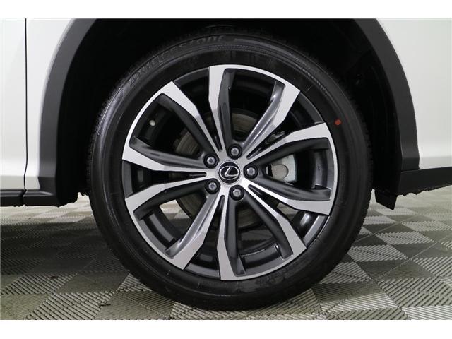 2019 Lexus RX 350L Luxury (Stk: 296643) in Markham - Image 8 of 26