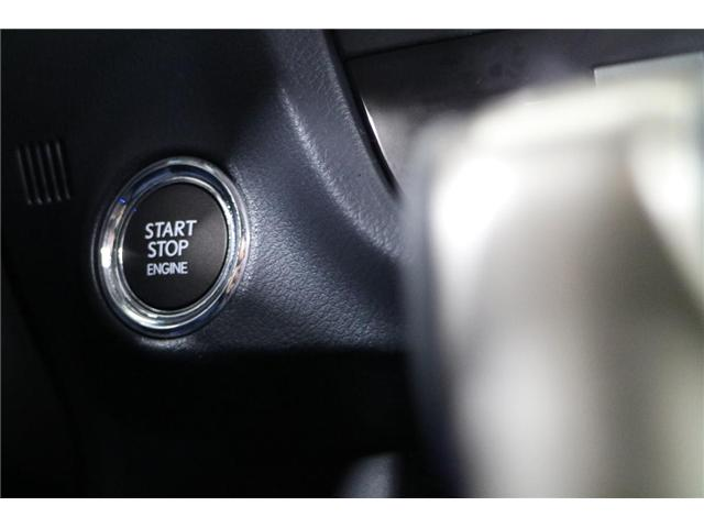2019 Lexus RX 350L Luxury (Stk: 296643) in Markham - Image 23 of 26