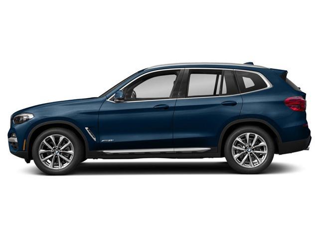 2018 BMW X3 M40i (Stk: N18746) in Thornhill - Image 2 of 9
