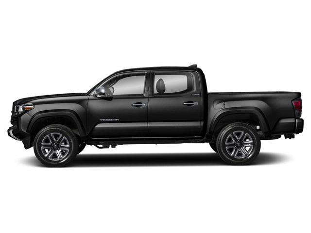 2019 Toyota Tacoma Limited V6 (Stk: 219-19) in Stellarton - Image 2 of 9