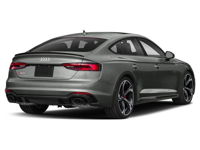2019 Audi RS 5 2.9 (Stk: 190302) in Toronto - Image 3 of 9