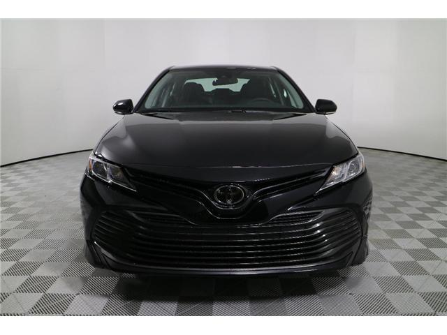 2019 Toyota Camry LE (Stk: 291294) in Markham - Image 2 of 19