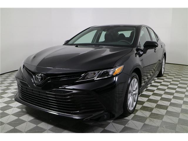 2019 Toyota Camry LE (Stk: 291294) in Markham - Image 3 of 19