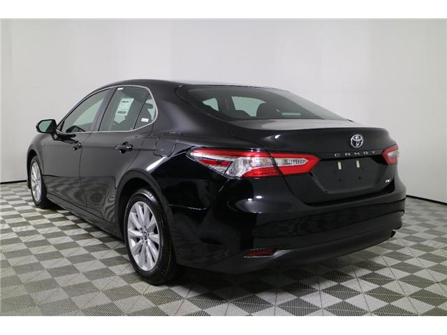 2019 Toyota Camry LE (Stk: 291294) in Markham - Image 5 of 19