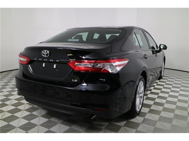 2019 Toyota Camry LE (Stk: 291294) in Markham - Image 7 of 19