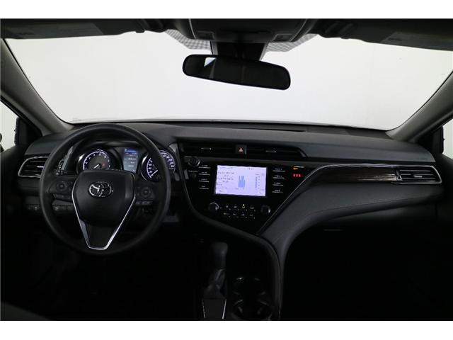 2019 Toyota Camry LE (Stk: 291294) in Markham - Image 10 of 19