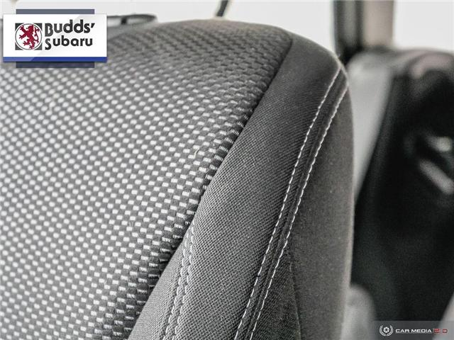 2018 Subaru Outback 2.5i Touring (Stk: O18198R) in Oakville - Image 23 of 30