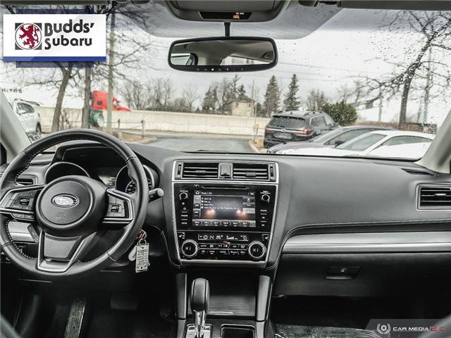 2018 Subaru Outback 2.5i Touring (Stk: O18198R) in Oakville - Image 25 of 30