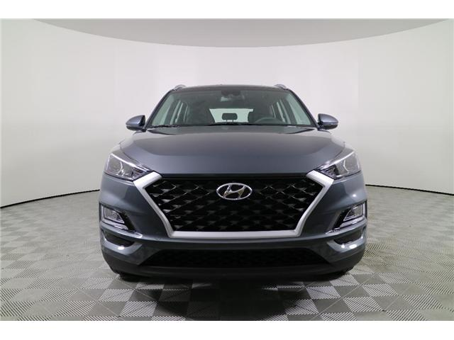 2019 Hyundai Tucson Preferred (Stk: 185374) in Markham - Image 2 of 20