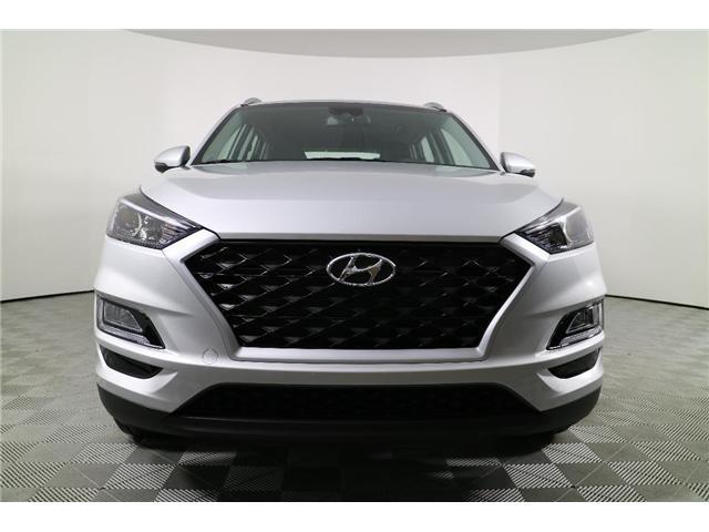 2019 Hyundai Tucson Preferred (Stk: 185373) in Markham - Image 2 of 20