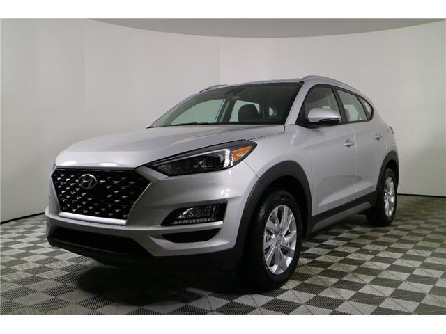 2019 Hyundai Tucson Preferred (Stk: 185373) in Markham - Image 3 of 20