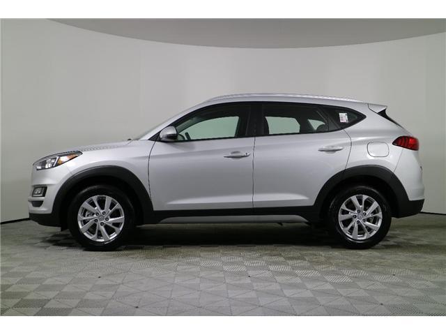 2019 Hyundai Tucson Preferred (Stk: 185373) in Markham - Image 4 of 20