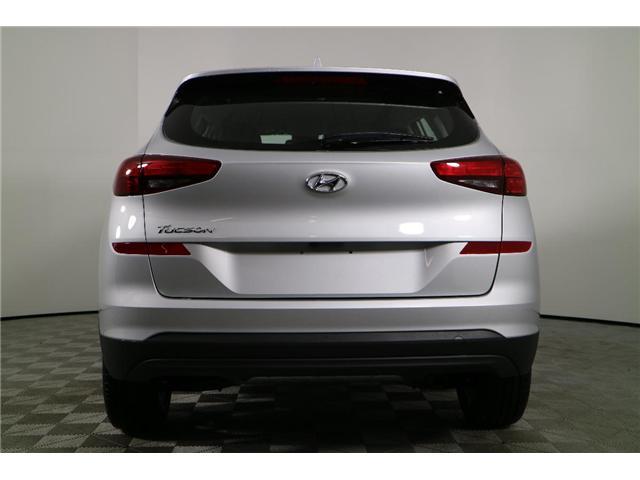 2019 Hyundai Tucson Preferred (Stk: 185373) in Markham - Image 6 of 20