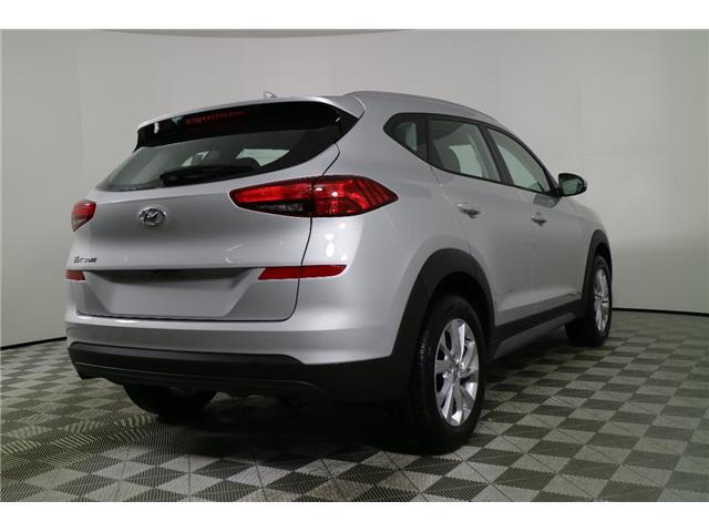 2019 Hyundai Tucson Preferred (Stk: 185373) in Markham - Image 7 of 20