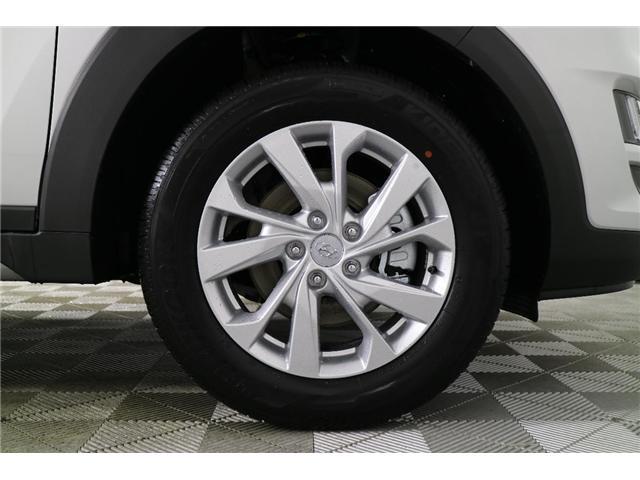 2019 Hyundai Tucson Preferred (Stk: 185373) in Markham - Image 8 of 20