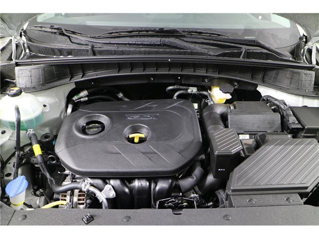 2019 Hyundai Tucson Preferred (Stk: 185373) in Markham - Image 9 of 20