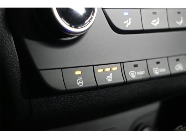 2019 Hyundai Tucson Preferred (Stk: 185373) in Markham - Image 18 of 20