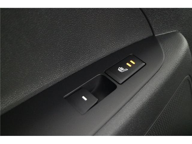 2019 Hyundai Tucson Preferred (Stk: 185373) in Markham - Image 20 of 20