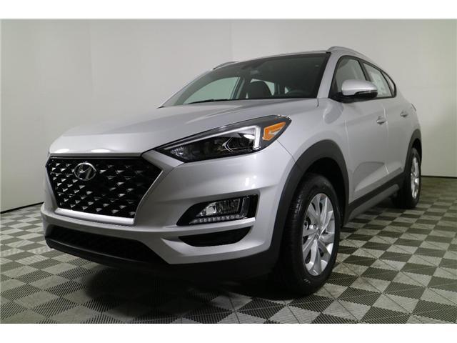 2019 Hyundai Tucson Preferred (Stk: 185445) in Markham - Image 3 of 22