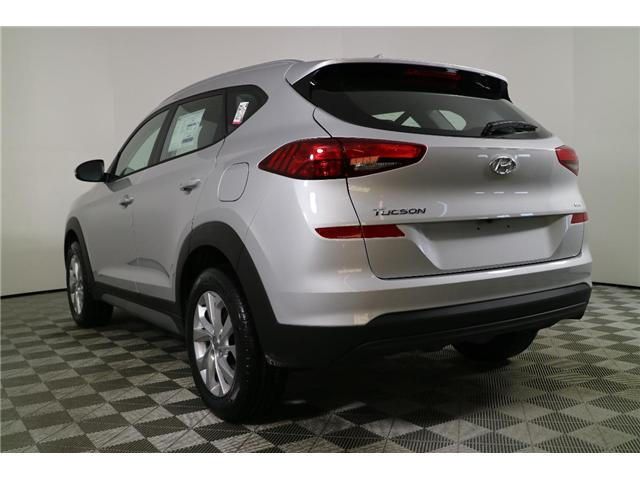 2019 Hyundai Tucson Preferred (Stk: 185445) in Markham - Image 5 of 22