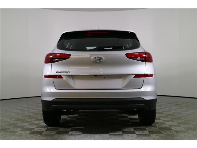 2019 Hyundai Tucson Preferred (Stk: 185445) in Markham - Image 6 of 22