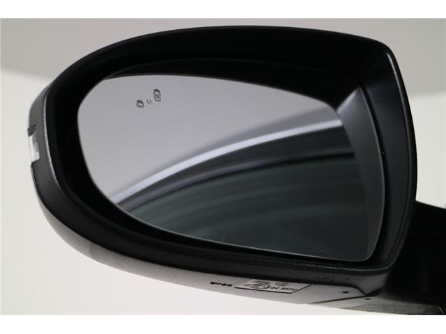 2019 Hyundai Tucson Preferred (Stk: 185445) in Markham - Image 9 of 22