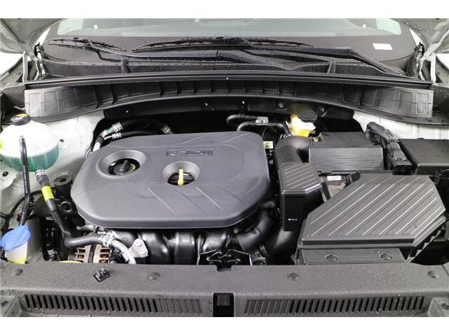 2019 Hyundai Tucson Preferred (Stk: 185445) in Markham - Image 11 of 22