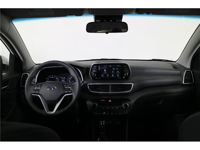 2019 Hyundai Tucson Preferred (Stk: 185445) in Markham - Image 12 of 22