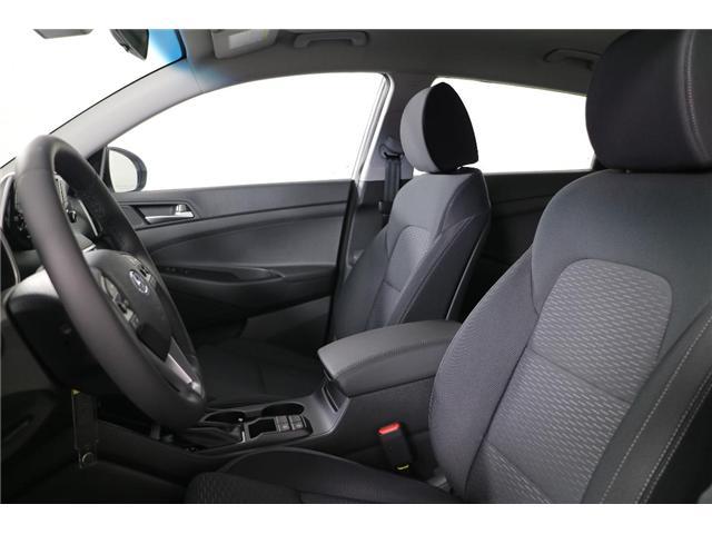 2019 Hyundai Tucson Preferred (Stk: 185445) in Markham - Image 17 of 22