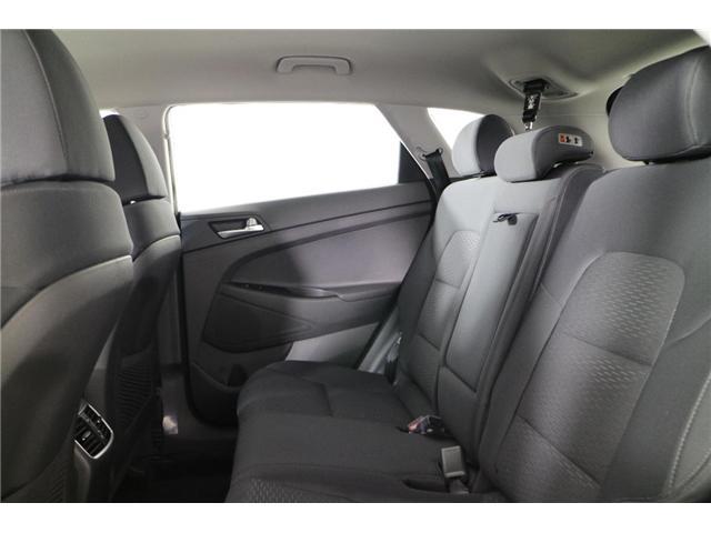 2019 Hyundai Tucson Preferred (Stk: 185445) in Markham - Image 18 of 22