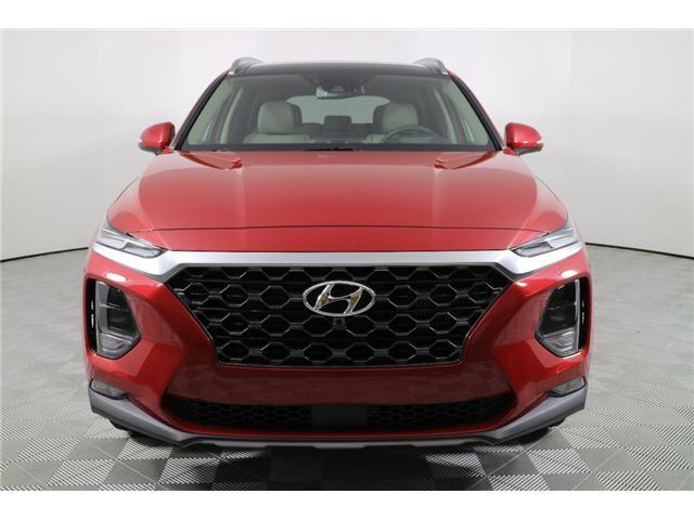 2019 Hyundai Santa Fe Ultimate 2.0 (Stk: 194181) in Markham - Image 2 of 25