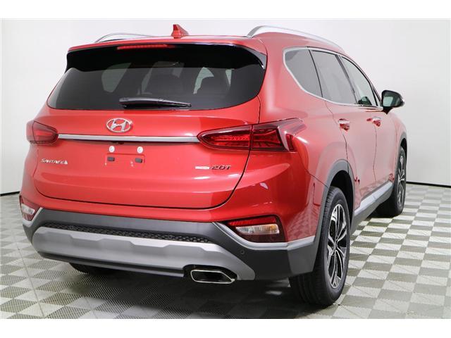 2019 Hyundai Santa Fe Ultimate 2.0 (Stk: 194181) in Markham - Image 7 of 25