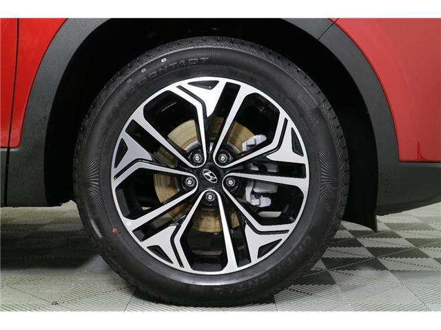 2019 Hyundai Santa Fe Ultimate 2.0 (Stk: 194181) in Markham - Image 8 of 25