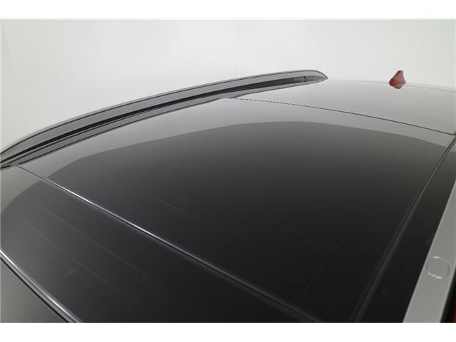 2019 Hyundai Santa Fe Ultimate 2.0 (Stk: 194181) in Markham - Image 11 of 25