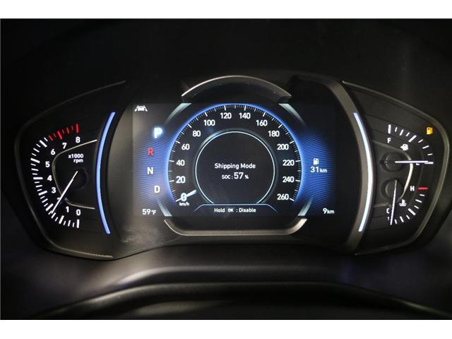 2019 Hyundai Santa Fe Ultimate 2.0 (Stk: 194181) in Markham - Image 15 of 25