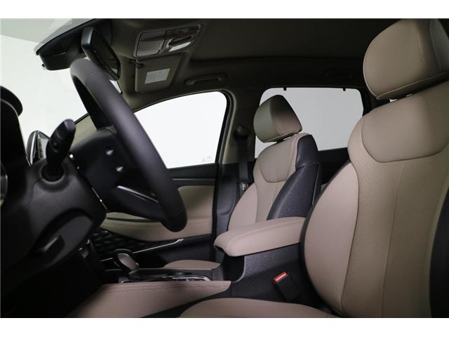 2019 Hyundai Santa Fe Ultimate 2.0 (Stk: 194181) in Markham - Image 19 of 25