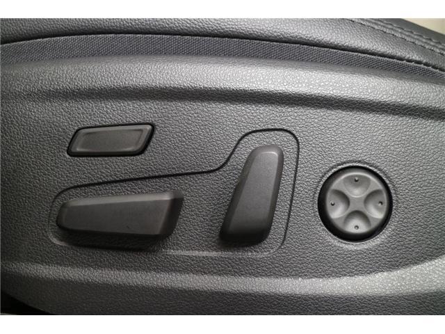 2019 Hyundai Santa Fe Ultimate 2.0 (Stk: 194181) in Markham - Image 21 of 25