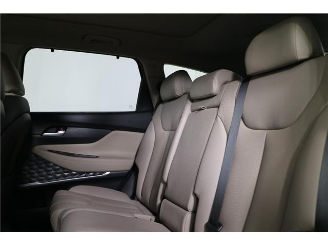 2019 Hyundai Santa Fe Ultimate 2.0 (Stk: 194181) in Markham - Image 22 of 25