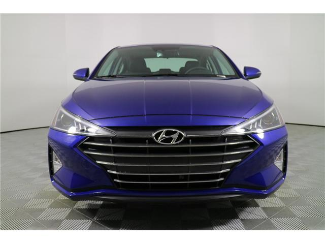 2019 Hyundai Elantra Luxury (Stk: 185473) in Markham - Image 2 of 23